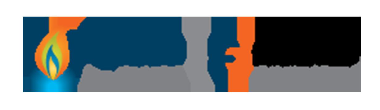 Contactless Payments | First Data | PowerUP POS Merchant